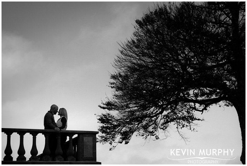 glenlo abbey wedding photographer photo (6)