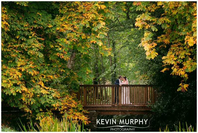 springfort hall wedding photographer photo (1)