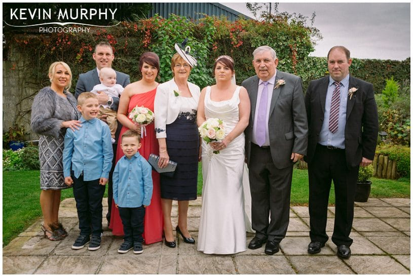 springfort hall wedding photographer photo (13)