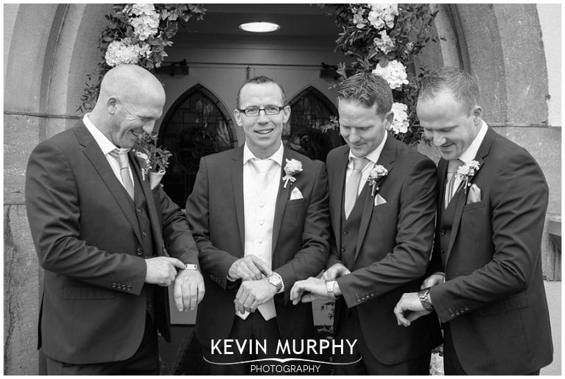 springfort hall wedding photographer photo (15)
