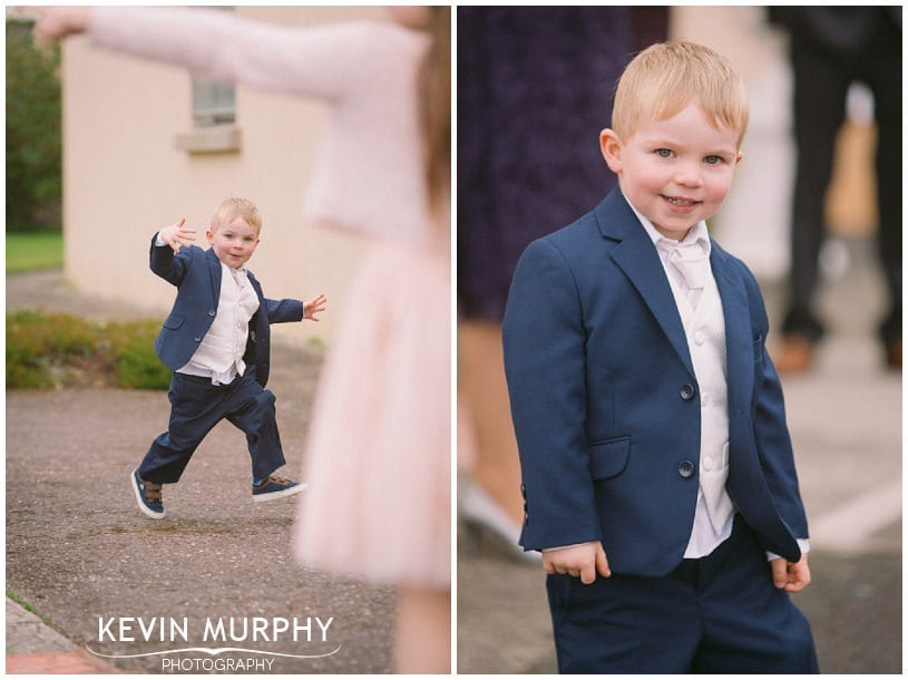 springfort hall wedding photographer photo (16)