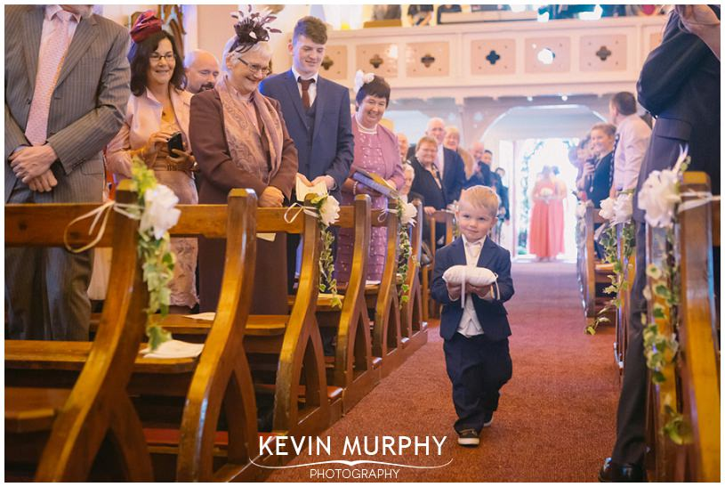springfort hall wedding photographer photo (20)