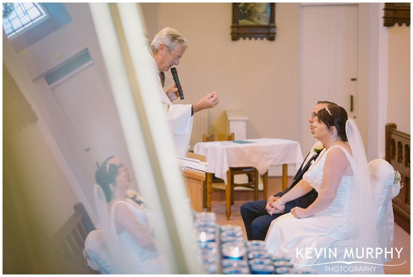 springfort hall wedding photographer photo (28)