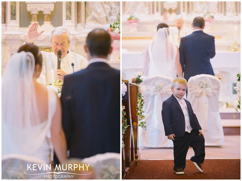springfort hall wedding photographer photo (34)