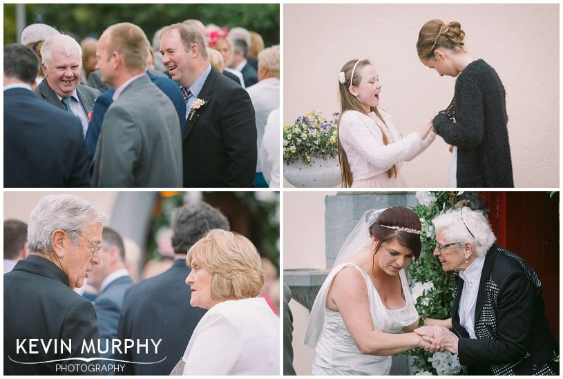 springfort hall wedding photographer photo (39)