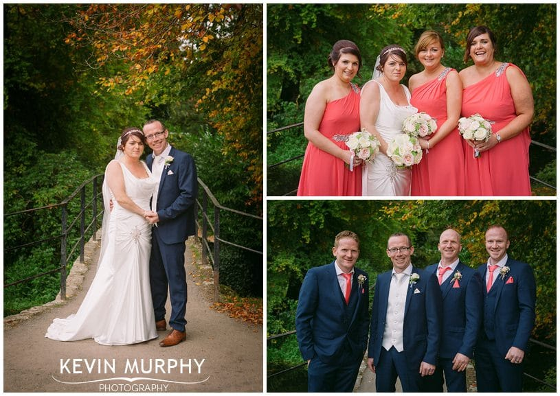 springfort hall wedding photographer photo (43)