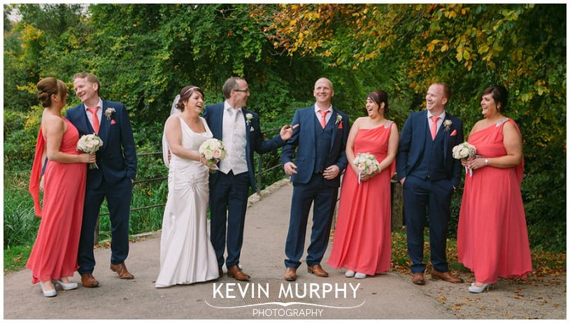 springfort hall wedding photographer photo (44)