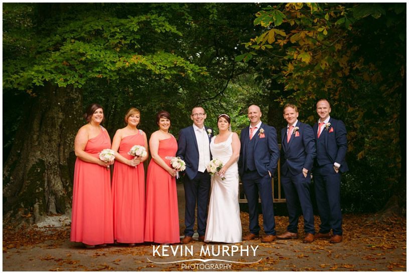 springfort hall wedding photographer photo (46)