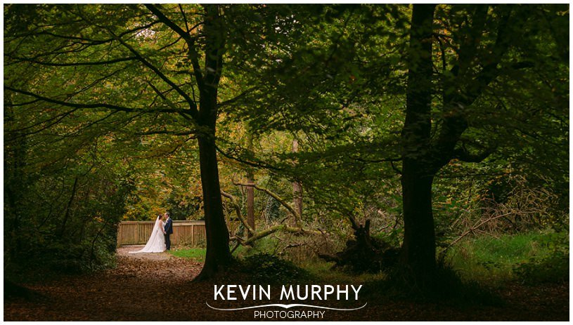 springfort hall wedding photographer photo (47)