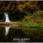 springfort hall wedding photographer photo (49)
