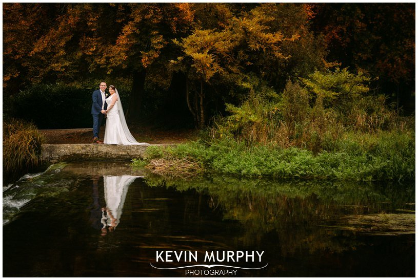 springfort hall wedding photographer photo (49)