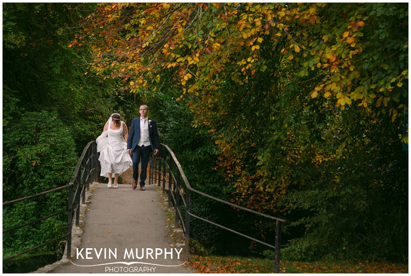 springfort hall wedding photographer photo (50)