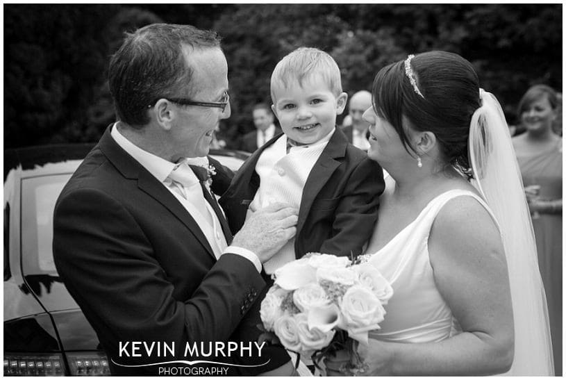 springfort hall wedding photographer photo (52)