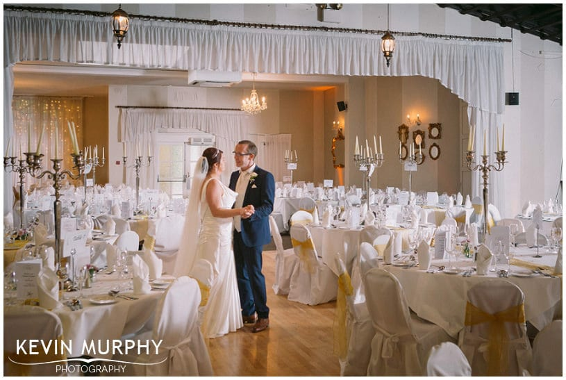 springfort hall wedding photographer photo (56)