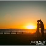 armada spanish point wedding photographer photo (1)