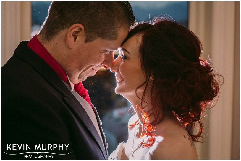 lakeside hotel killaloe wedding photographer photo (1)