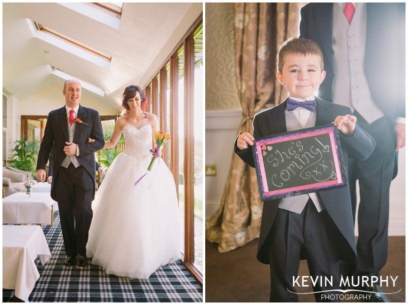 lakeside hotel killaloe wedding photographer photo (20)