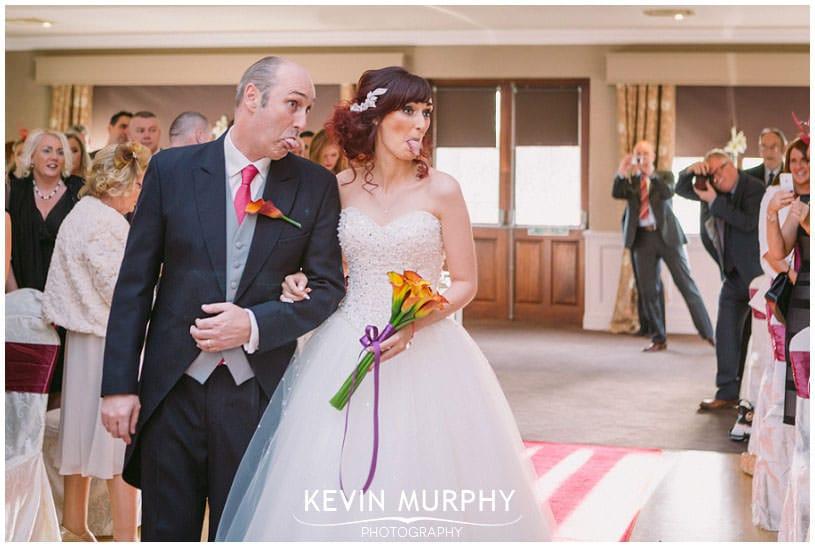 lakeside hotel killaloe wedding photographer photo (22)