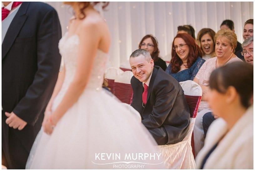 lakeside hotel killaloe wedding photographer photo (24)