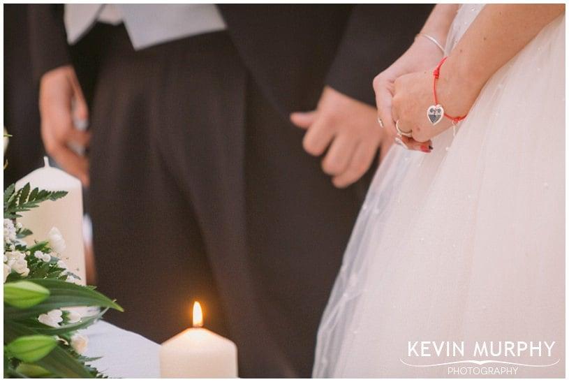 lakeside hotel killaloe wedding photographer photo (25)
