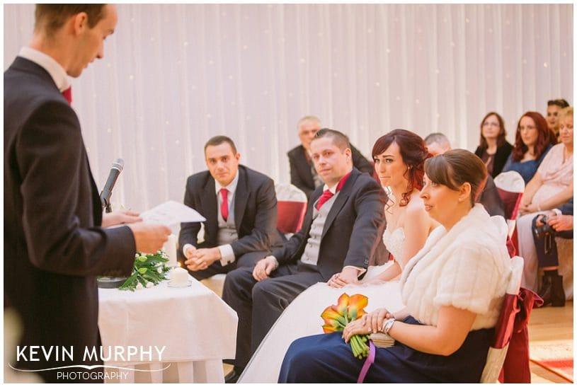 lakeside hotel killaloe wedding photographer photo (26)