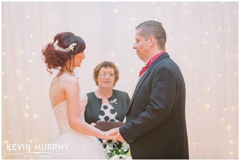 lakeside hotel killaloe wedding photographer photo (27)