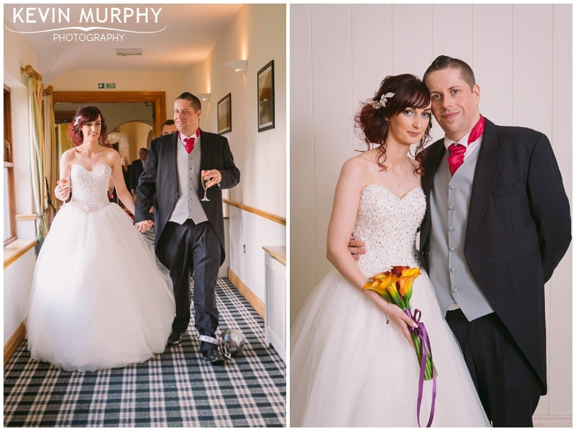 lakeside hotel killaloe wedding photographer photo (31)