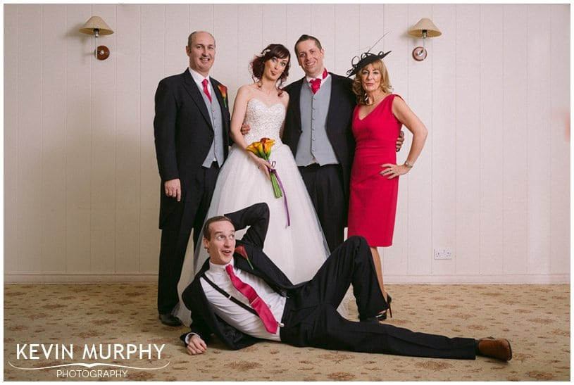 lakeside hotel killaloe wedding photographer photo (32)