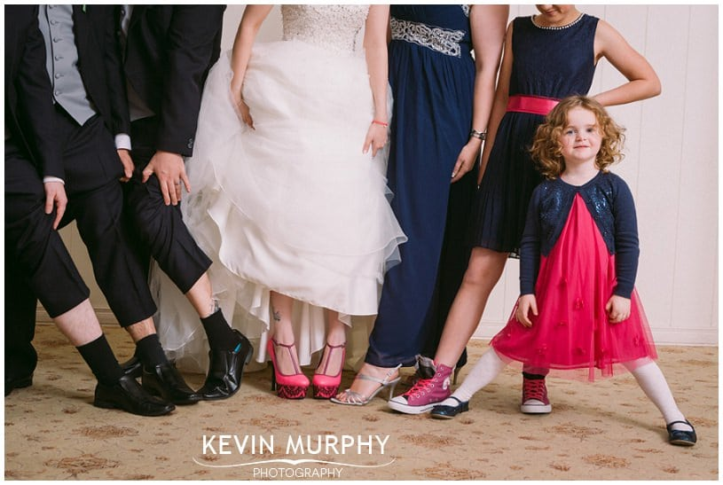 lakeside hotel killaloe wedding photographer photo (33)