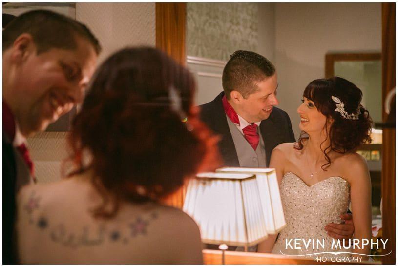 lakeside hotel killaloe wedding photographer photo (34)