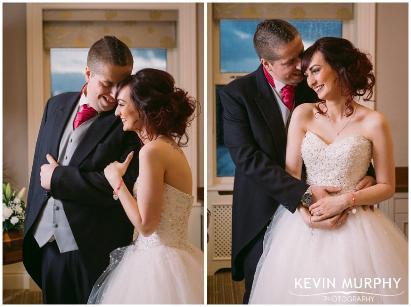 lakeside hotel killaloe wedding photographer photo (35)