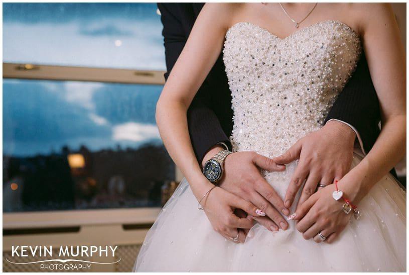 lakeside hotel killaloe wedding photographer photo (36)