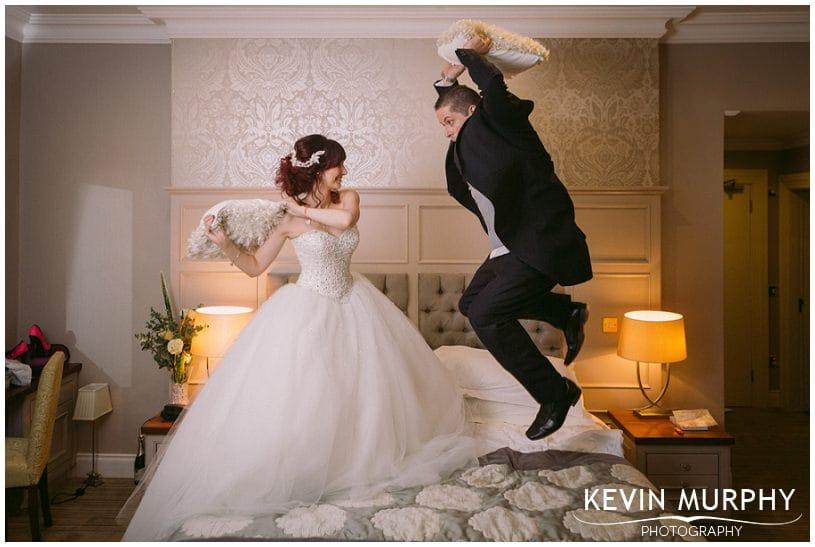 lakeside hotel killaloe wedding photographer photo (37)