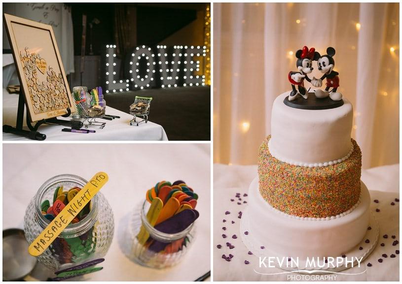 lakeside hotel killaloe wedding photographer photo (38)