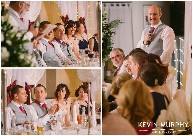 lakeside hotel killaloe wedding photographer photo (39)