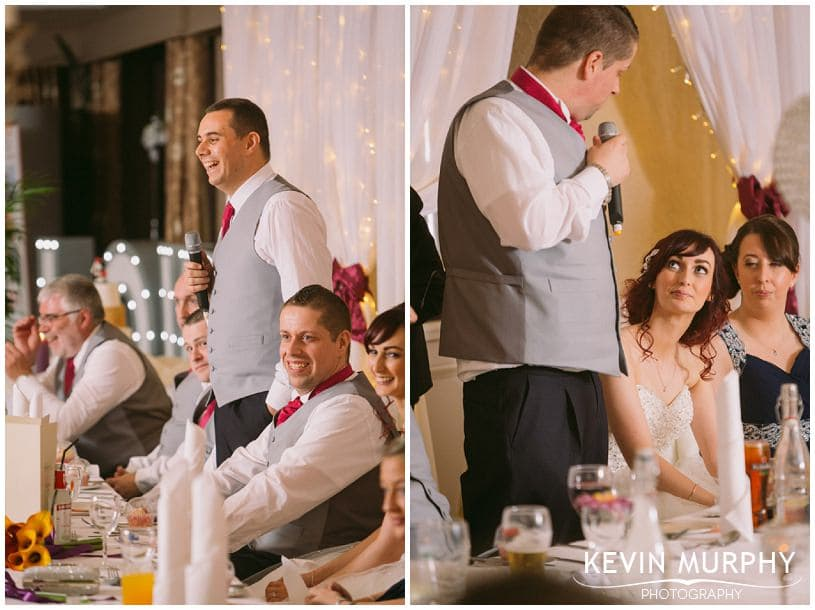 lakeside hotel killaloe wedding photographer photo (40)
