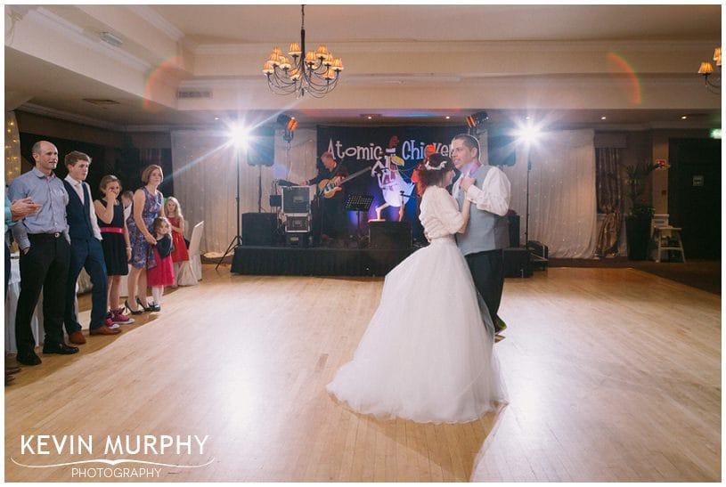 lakeside hotel killaloe wedding photographer photo (41)