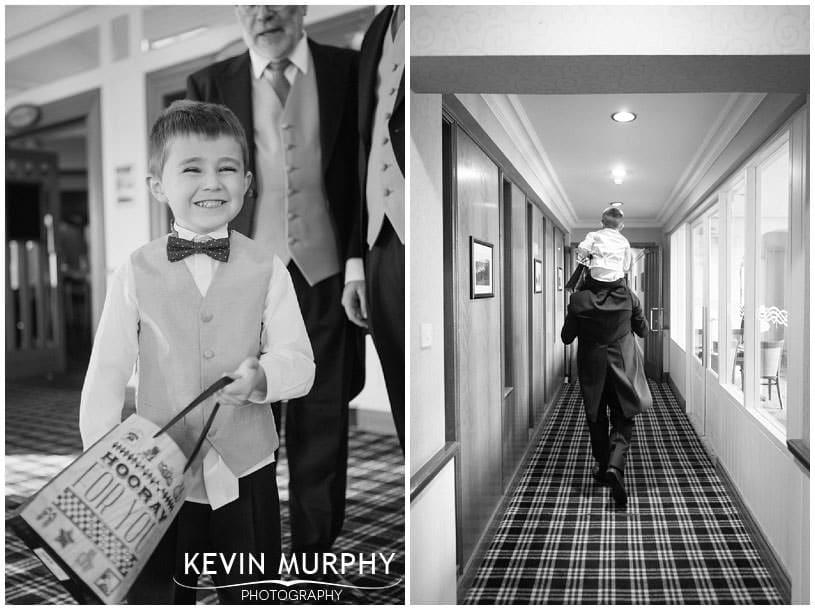 lakeside hotel killaloe wedding photographer photo (8)