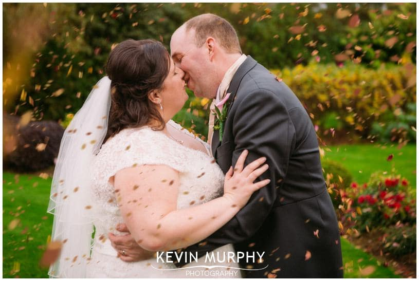 lakeside killaloe wedding photographer photo (1)