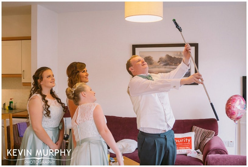 lakeside killaloe wedding photographer photo (16)