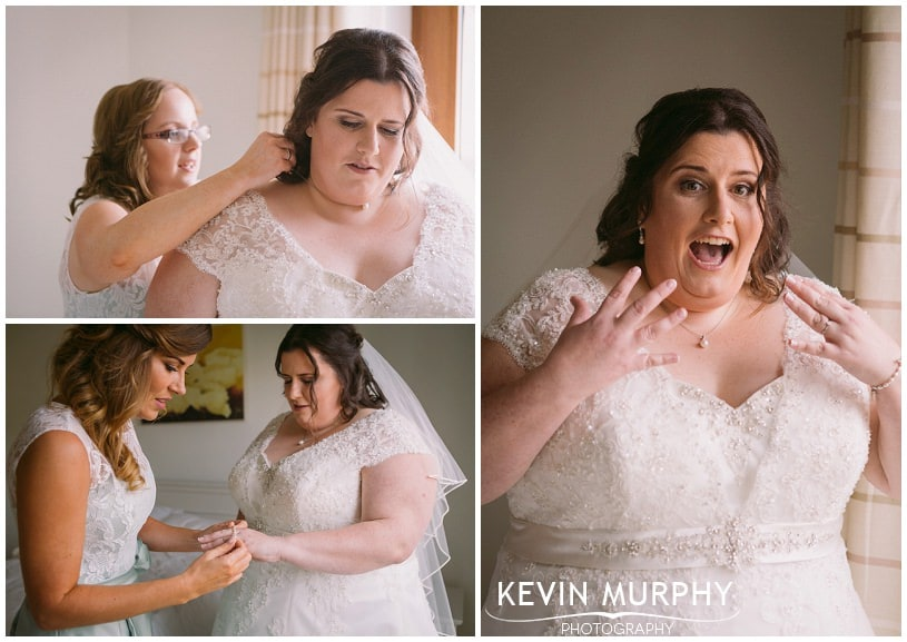 lakeside killaloe wedding photographer photo (18)