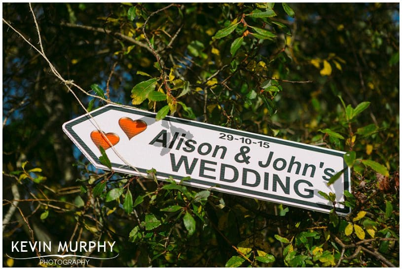 lakeside killaloe wedding photographer photo (20)