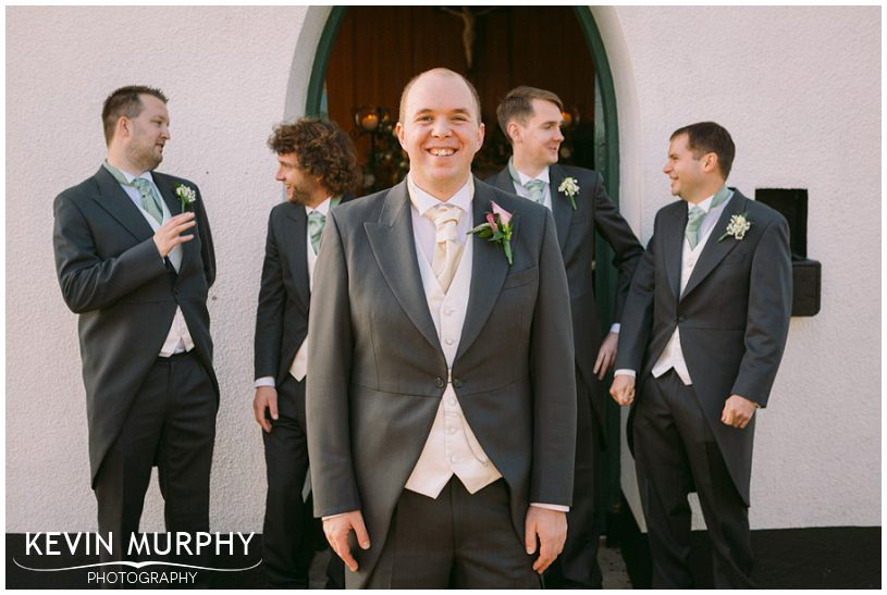 lakeside killaloe wedding photographer photo (21)