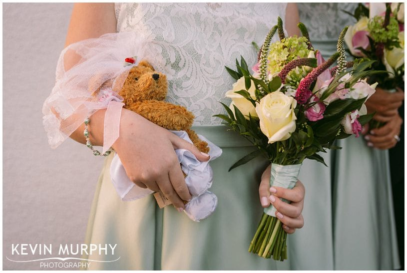 lakeside killaloe wedding photographer photo (23)