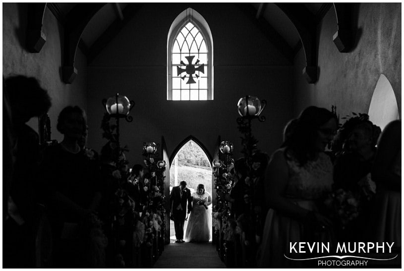 lakeside killaloe wedding photographer photo (24)
