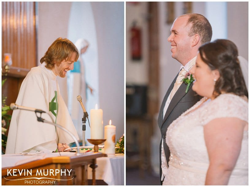 lakeside killaloe wedding photographer photo (26)