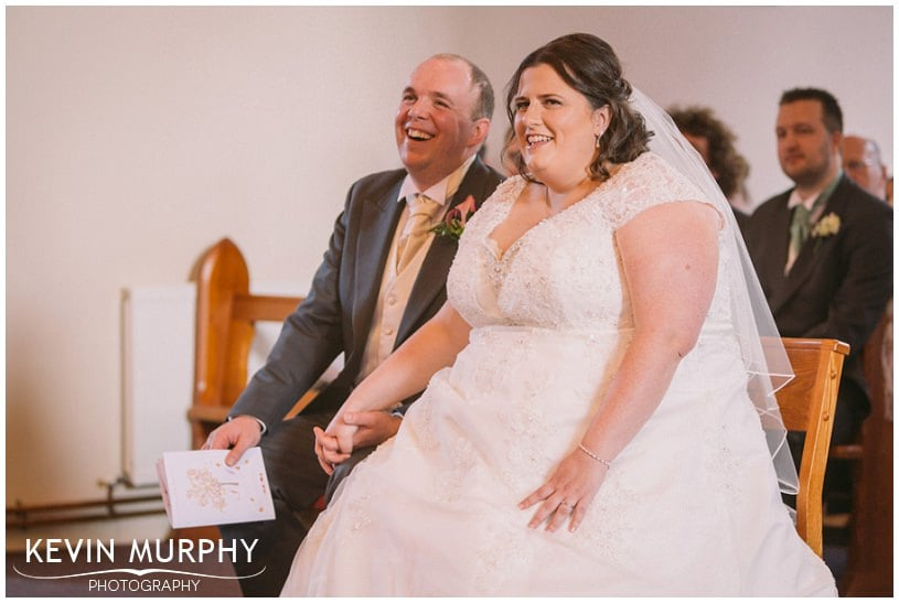 lakeside killaloe wedding photographer photo (29)