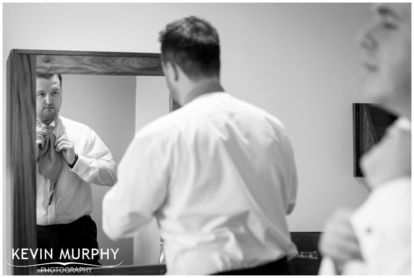 lakeside killaloe wedding photographer photo (3)