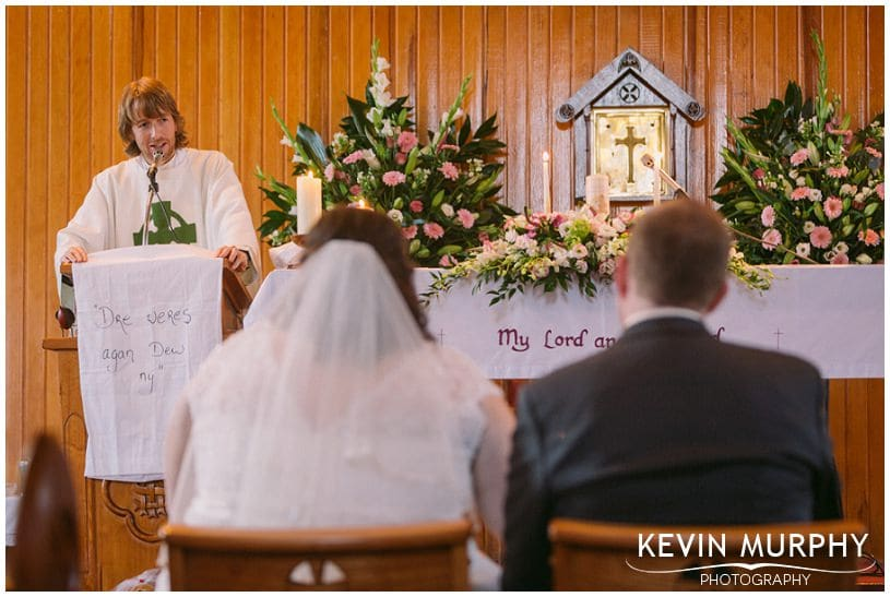 lakeside killaloe wedding photographer photo (30)