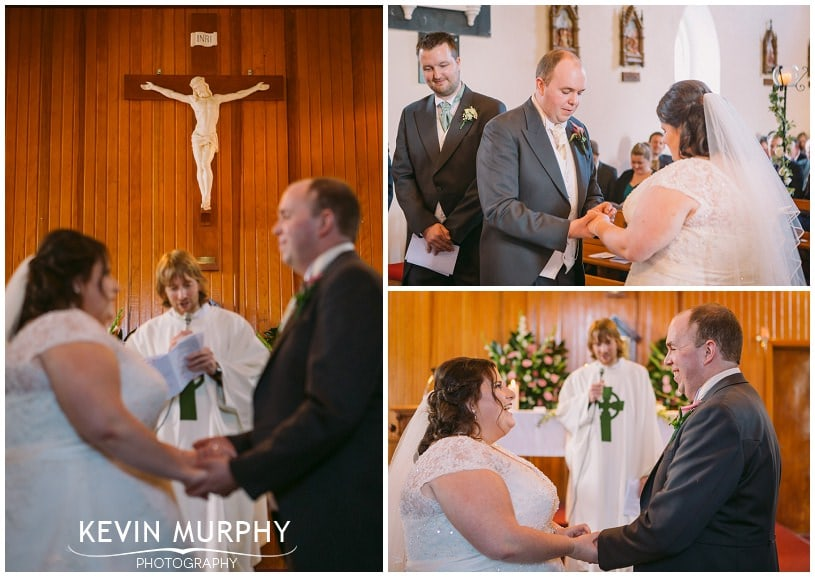 lakeside killaloe wedding photographer photo (32)